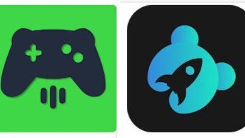Cresterea performantei in jocuri – Android