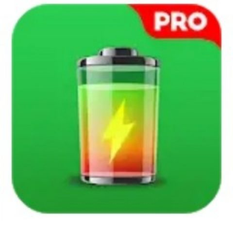 Fast Charge Pro Gratis