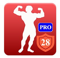 Photo of Home Workouts Gym Pro Gratis