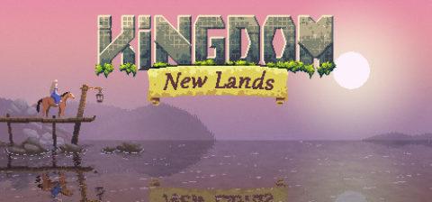 Kingdom New Lands Joc Gratuit PC