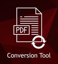 Photo of PDF Conversion Tool – Gratis