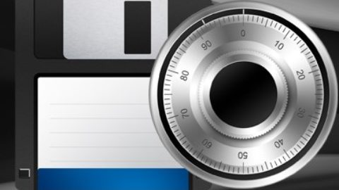 PGWARE SystemSwift – Gratis