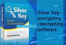 Photo of Silver Key – Program de criptare a fisierelor