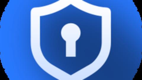 Block Ransomware and Backup – Gratis