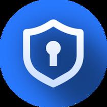 Photo of Block Ransomware and Backup – Gratis