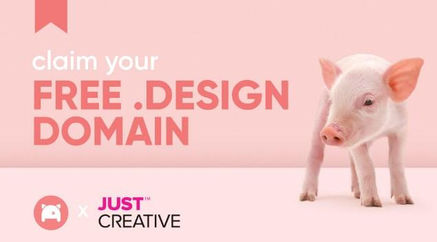 Photo of Domeniu Gratis .design