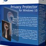 SoftOrbits Privacy Protector pentru Windows 10 - Gratis