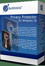 Photo of SoftOrbits Privacy Protector pentru Windows 10 – Gratis