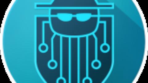 Tenta VPN Pro Gratis
