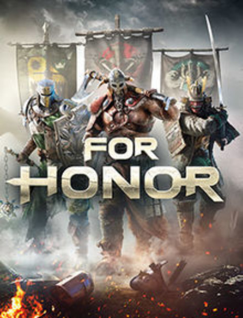 FOR HONOR Joc gratis
