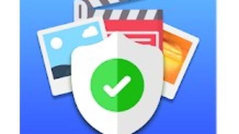 Lock & Hide Photos Videos – Pro