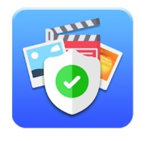 Lock & Hide Photos Videos – Pro