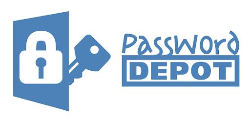 Photo of Password Depot -gratis
