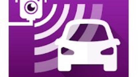 Speed Cameras Radar Premium
