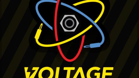 Voltage Modular Nucleus – Gratis