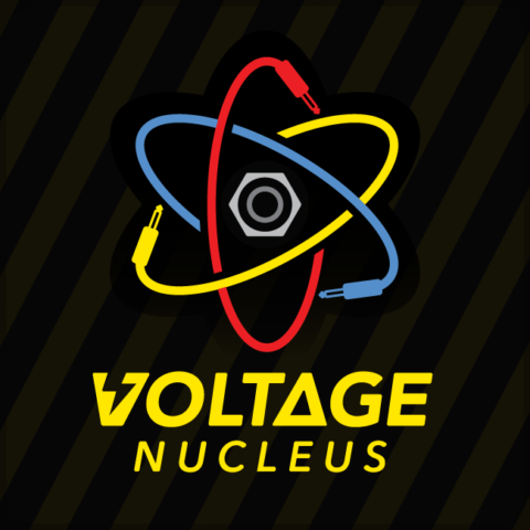 Voltage Modular Nucleus – Gratis