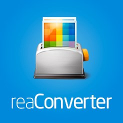 Photo of reaConverter Standard – Gratis