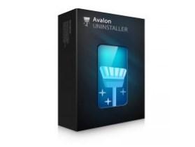 Photo of Avalon Uninstaller Pro – Gratis