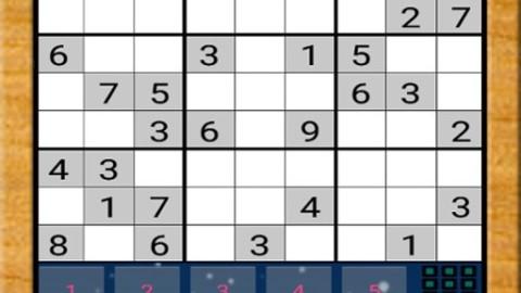 Classic Sudoku PRO Gratis