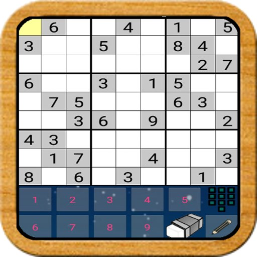 Photo of Classic Sudoku PRO Gratis