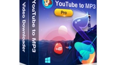 Photo of DVDFab Youtube to Mp3 si Video Downloader Gratis