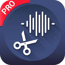 Photo of MP3 Cutter Ringtone Maker Pro – Gratis