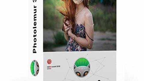 Skylum Photolemur Gratis