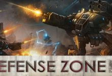 Photo of Defense Zone 3 Ultra HD – Joc Gratuit Android