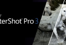 Photo of Aftershot Pro Gratis