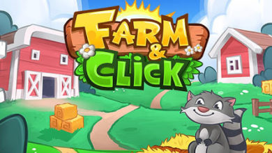 Photo of Farms Clicker PRO Gratis