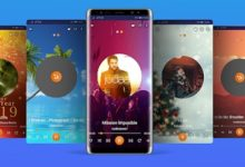 Photo of Music Player Pro – Gratis (Android)