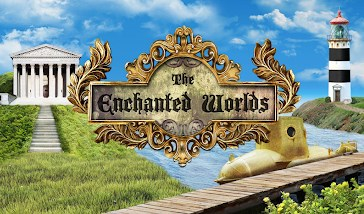Photo of The Enchanted Worlds Joc Gratis Android