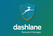 Photo of Dashlane Password Manager Gratis