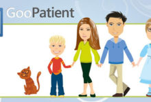 Photo of GooPatient Family Gratis