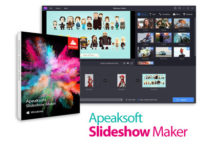 Photo of Apeaksoft Slideshow Maker