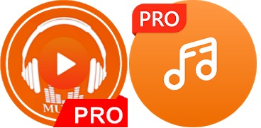 Photo of Music Player Pro Gratuit