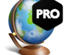 Photo of Travel Tracker Pro Gratis