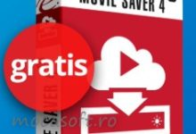 Photo of MovieSaver 4 Gratis