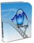 Photo of My Film Kiosk Gratis