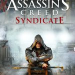 Assassin's Creed Syndicate full game