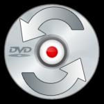 DVD_RipR