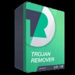 Loaris Trojan Remover Gratis
