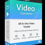 Vidmore Video Converter Gratis