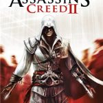 Assassins Creed Giveaway