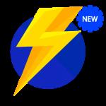 Game Booster XR Gratis pentru Android