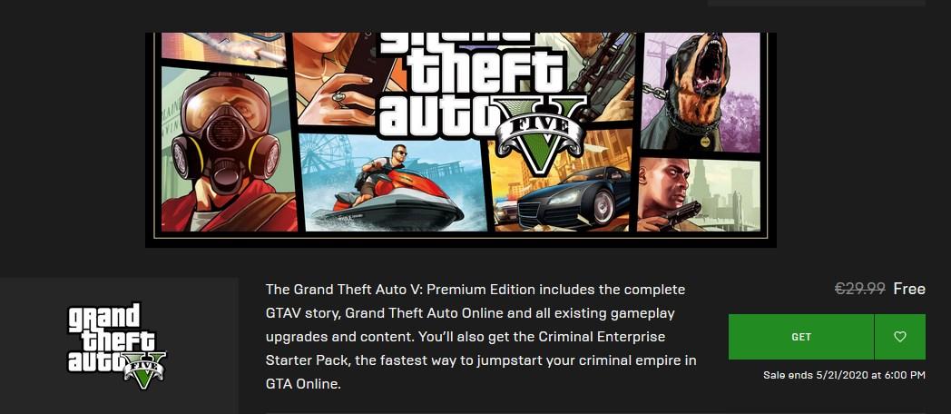 Grand Theft Auto V Joc Gratis PC