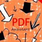 PDF Assistant PRO Gratis