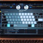 Serato Play giveaway
