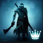 Stickman Master League Of Shadow - Ninja Fight giveaway