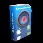 EZ Sound Recorder